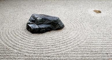 lifelist-zen-garden-388