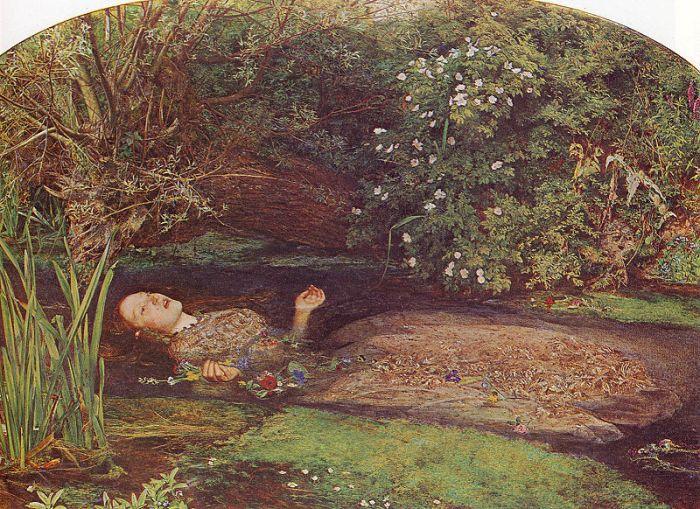 800px-Millais_-_Ophelia