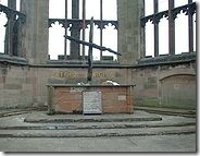 180px-Coventry_Cathedral_burnt_cross